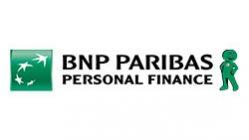 logo-partenaire-bnp