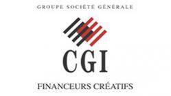 logo-partenaire-cgi