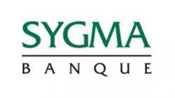 logo-partenaire-sygma